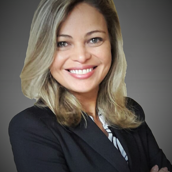 Elaine Bicho