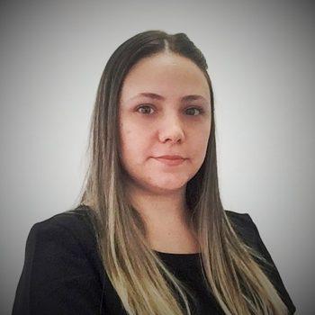 Nataly Campos