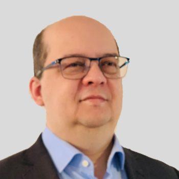Fabian Magalhães