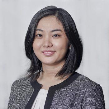 Michelle Yukie