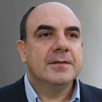 José Mauro Depes Lorga