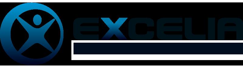 Excelia | Consultoria e Negócios