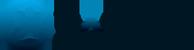 Excelia | Consultoria Gestão e Negócios