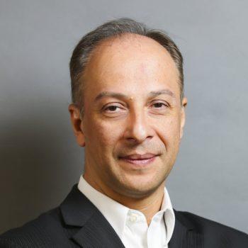 Emerson Balbino
