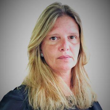 Ana Cristina Baptista Campi