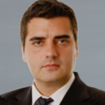 Rodrigo M. Wertz