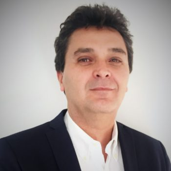 Sérgio Chiarini Fernandes