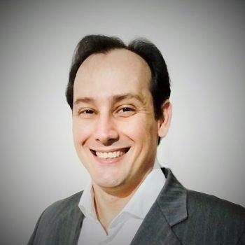 Eduardo Garcez