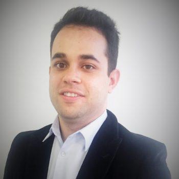 Nathan Ansaloni
