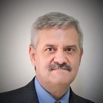 Fabio Valentim Escaleira