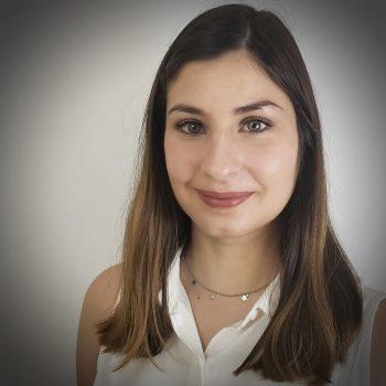 Patrícia Ortiz
