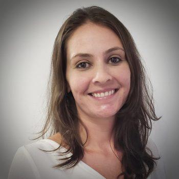 Priscila Kabilio