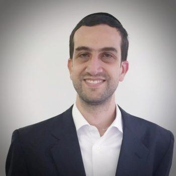 Daniel Alouan