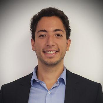 Manoel Trigueiro