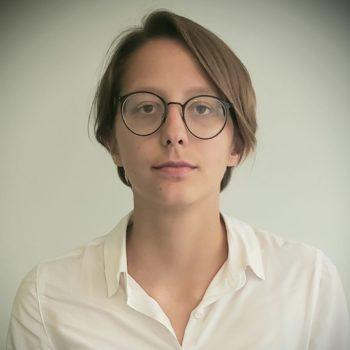 Isabela Portinari Maranca