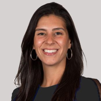 Maria Isabel Fontana