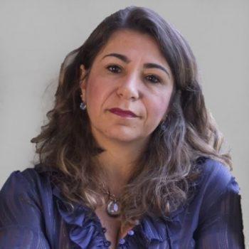 Marlyse Di Donato Matheus