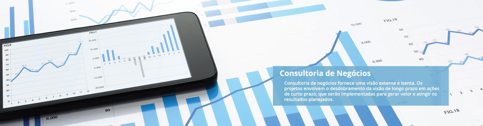 consultoria_negocios_excelia_alta_1920x501px-2