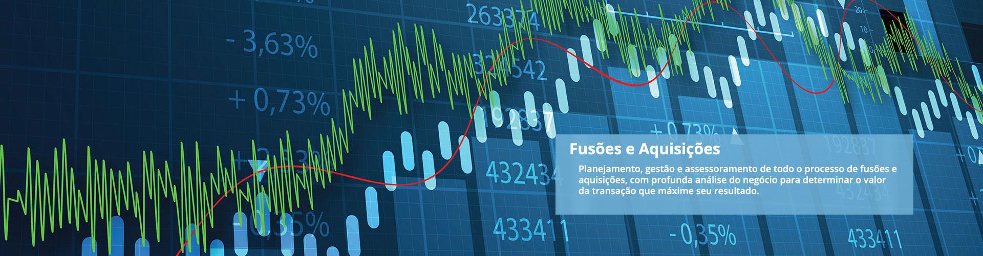 fusao_aquisicao_excelia_alta_1920x501px-2