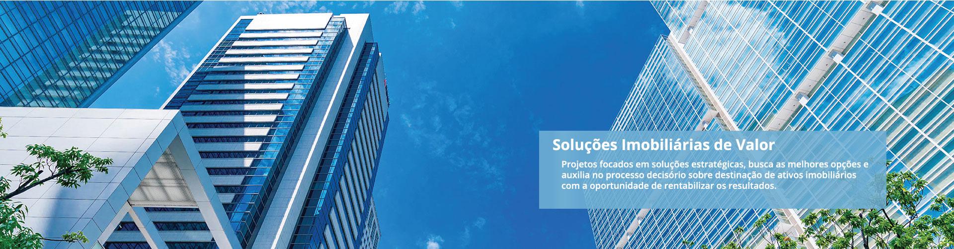 solucoes_imobiliarias_excelia_alta_1920x501px-2