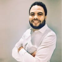 Nelson Muniz Souza Junior