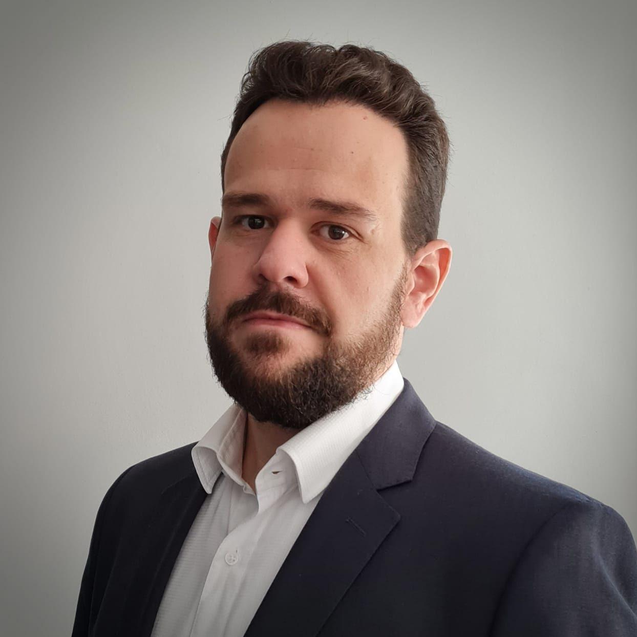 Eduardo Matias Campos