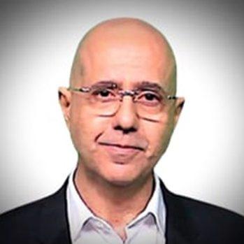 Valter Faria